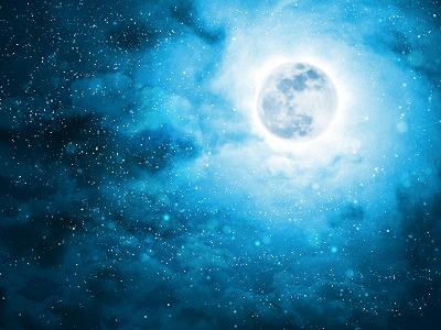不思議とうまくいく!あなたの生活に月のテンポ®を取り入れるコツ