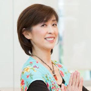 陽菜ヒロミ 月よみ師®