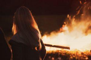 月星座と太陽星座が教えてくれる、あなたの輝きポイント~火×火~
