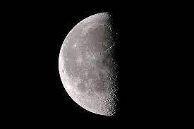 12星座の特徴でブレンドされたホロスコープティーが、あなただけの豊かな時間を。