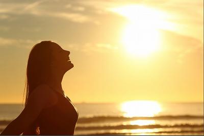 大人の女性になってから知る本当の 「自分らしさ」【月よみセルフイメージワーク~火×水~】