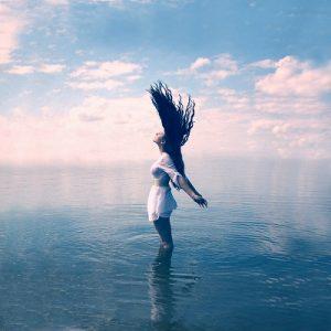 魂の浄化・2月26日魚座新月の【月やせごはん】