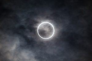 月星座と太陽星座が教えてくれる、あなたの輝きポイント~地×火~