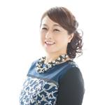 成田雅美 月よみ師®