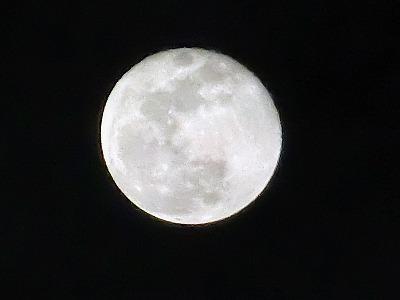春なのに冬より身体が冷えているかも。そんな時に知って起きたい月のリズムと毎日の過ごし方の3つのポイント