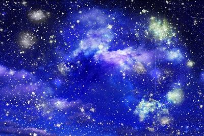 新月や満月の情報をいつも後で知る、そんなあなたにおすすめ。スマホやPCに月のリズムを!