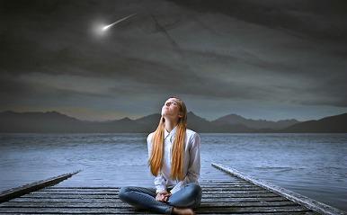 4/26 21:17 おうし座新月、あなたの身体をリニューアルするならここから。