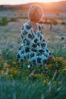 大人の女性になってから知る本当の「自分らしさ」【月よみセルフイメージワーク〜地×水〜】