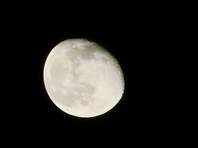 満月過ぎたら、キュッと締まったウエストメイクの大チャンス