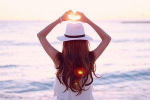 獅子座新月が2回あるこの夏、素直な自己表現があなたの「愛されポイント」に!