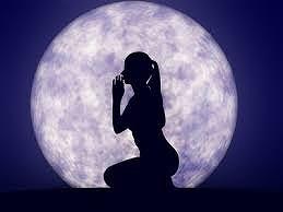 【月】は占いの要素を秘めている!? あなたが生まれた日の月の形で何がわかるのか?