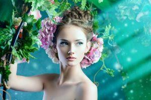 大人の女性になってから知る本当の「自分らしさ」【月よみセルフイメージワーク〜水×水〜】