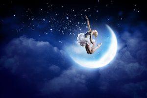【保存版】8月最終日に、9月の月よみ・天体予報♡水星逆行、月と金星の接近、秋分と気になるタイミングが目白押し!
