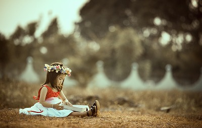 本日、獅子座新月 あなたとお子さんだけのオリジナルの関係性を作るスタートに!