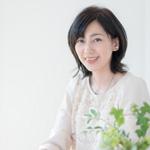 Yasmin 月よみ師®