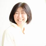 星野未詠子(みえこ) 月よみ師®