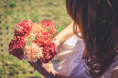 人の隠れた本質がわかる!?自分はもちろん周りの人も調べられる。27の月花を詳しくご紹介(後半ver.)