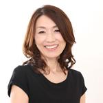 布垣 久美 (ミイ) 月よみ師®