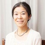 松友 喜美(ヨッシー) 月よみ師®