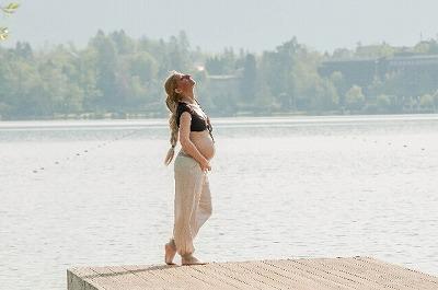 「一生涯自分らしく」生きる!10のライフステージ別、月のリズムの活かし方 ~妊活編~