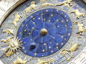 知っていますか?星座は夜空に一つしかないはずなのに、「太陽星座」「月星座」があるワケ