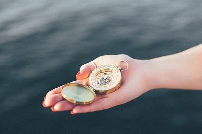月星座が教えてくれる、貴方の本質の鍵は生まれた年と時間と場所にある?!