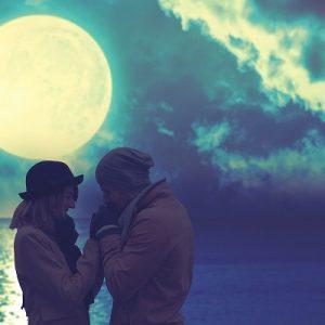 しょうがないと諦めてきた人間関係をもう一度見直す!「月花占術」ってなに?