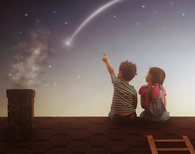 生まれた日の月の角度が教えてくれる、あなたが楽になる人間関係の6パターン(後半Ver.)