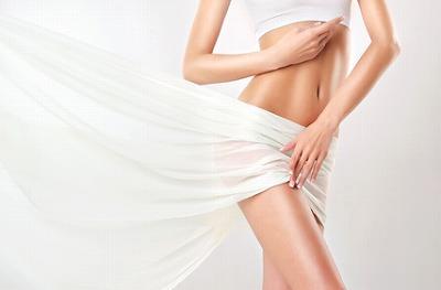 乙女座新月は腸内デトックスに最適!スーパーフードで《月ごはん》