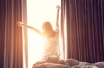 本日、5:02 秋分点を通過。陰陽のバランスから生まれる「循環」を感じる1日に。