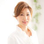 SAORI 月よみ師®