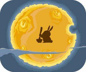 明日、中秋の名月!子どもにぜひ教えたい、一緒に楽しみたい、「これがお月見だよ」