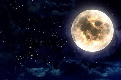 *月星座**×**太陽星座であなたの体質がわかる!陰と陽の調和でココロのテーマ・カラダのテーマを読み解く〜前半Ver.〜*