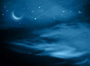 心身ともに揺れているあなたへ。天秤座新月のメッセージ。