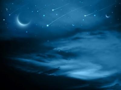 蠍座の月の今日、慌しい日常に疲れたあなたがキラッと輝くたったひとつの秘訣