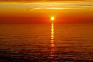 月星座×太陽星座であなたの体質がわかる!陰と陽の調和でココロのテーマ·カラダのテーマを読み解く。
