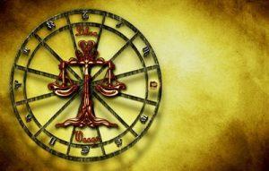 『人間関係を最適にする鍵は、クローゼットにあり!?』~天秤座新月のメッセージを活かして、願いを形にしよう~