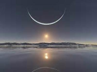 月星座が教えてくれる「あなたのありのままを大切にしながら働く方法」〜全12星座タイプをご紹介〜