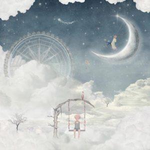 「一生涯自分らしく」生きる! 10のライフステージ別、月のリズムの活かし方 ~出産編~