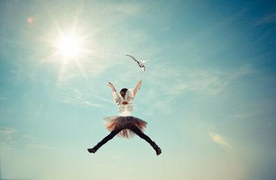 「今日は満月だし♡」は魔法の言葉。 成長し続けたい、変化し続けたい私の心。 満月の日の過ごし方でこんなに変わる!
