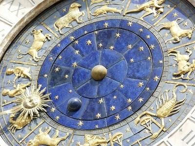 """星占いをもっと楽しく、有効に活用するには?月よみ流の新しい""""見方""""をあなたに!"""