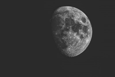 気になる冷え、「ゆず」だけで2つも対策が!月のリズムで心と身体がぽっかぽかに。(上弦の月から満月まで)