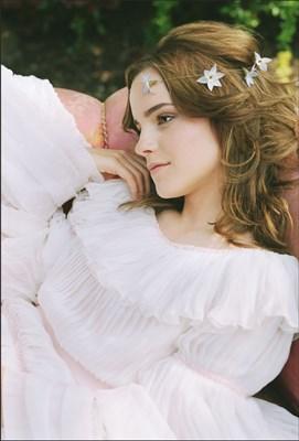 揺れ動く心の中にあなただけの美が宿る☆天秤座新月の開運アドバイス