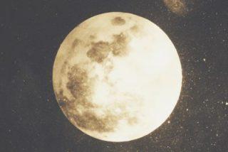 年末年始に「家族」のために頑張ってきたあなた。「疲れ」は月のリズムを活用してさらっと解消。〜12星座別アドバイス付〜