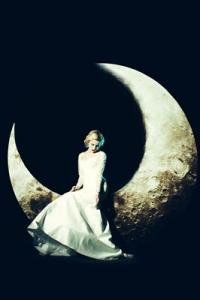 てんびん座下弦の月の過ごし方