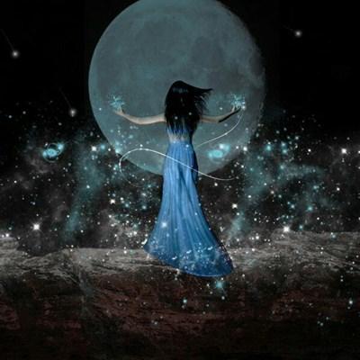 新生活に「月」を活用!自己紹介が苦手なあなたにオススメ、あなたの『月星座』