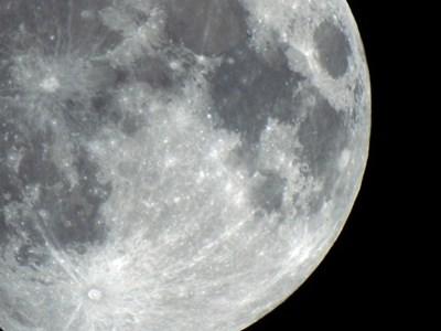 本日、乙女座満月。3月もブルームーン月!月に2度の満月