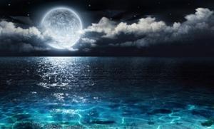 【保存版~3月の月よみ予報~】日々増していく、太陽と月の光のエネルギー あなたのスケジュールに、その煌めきを取り込みましょう