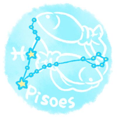 3月21日春分点・宇宙元旦へつながる・・・本日魚座新月の過ごし方♪