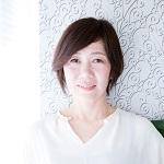 山口芳代 月よみ師®